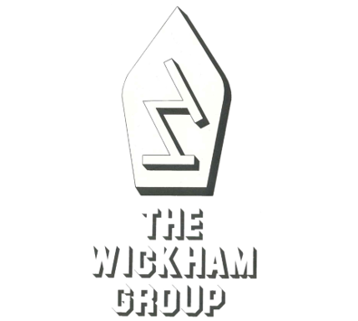The Wickham Group